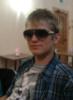 maxboyr userpic