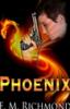 phoenixnz