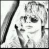 flowpana userpic