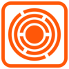 Логотип КОДОС