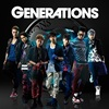 mocoharuma: GENERATIONS from Exile Tribe