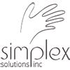 simplexsolution userpic