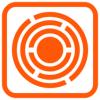 логотип, безопасность, кодос