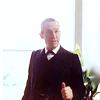 [Granada] JB Holmes 1