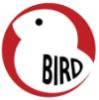 dave_bird userpic