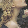 fair_rosamund userpic