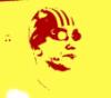 muslico userpic