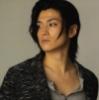 yaoi_daisuki userpic