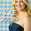 Kate Hudson!