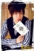 yamadaichigo26 userpic