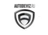 autodeviz_ru userpic