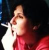 katya_jan userpic