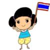 lointhai userpic