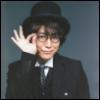 kawaii_hime007