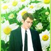 PD || Ned; Daisies BG