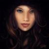 yulza userpic