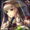 fairyfable userpic