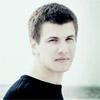 a_gavritskov userpic