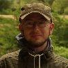 g_luck userpic