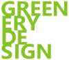 greenery_design userpic