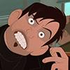 inkycube userpic
