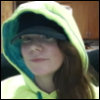 serena_snape userpic