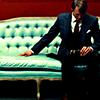Kim: Hannibal