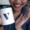 veecamp userpic