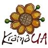 kraina_ua userpic