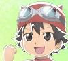 takeruutakaishi userpic