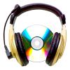 leesa_perrie: Music