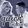 Gleek Big Bang Mods