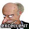 borrowedkinship userpic