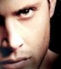 Dean closeup