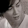 さっちゃん: {アニメ} Seiyuu - タツ愛