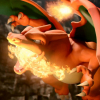charizardsmash