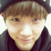 hongbins userpic