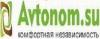 dom_avtonom userpic