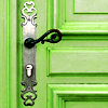 Selenic76: GreenDoor