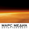 marsmedia userpic