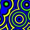 firtheternity userpic