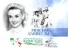 rimkanikuly_ru userpic
