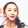 Egg-faced Dasom