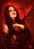 bloodmarina userpic