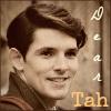 Dear Tah