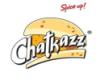 chatkazz userpic