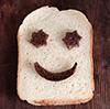 home_bread