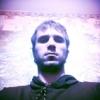 stan_lav userpic