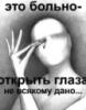vse_novosty