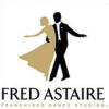 fred astaire wisconsin, ballroom dance lessons